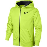 Nike Ko 3.0 Full-Zip Boy's Jacket