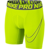 Nike Pro Cool Compression Girl`s Short