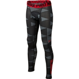 Nike Pro Lebron Compression Boy's Pant