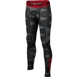 Nike Pro Lebron Compression Boy`s Pant