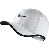Nike Featherlight Boy`s Hat