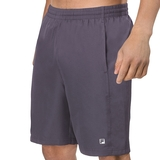 Fila Fundamental 8` Men`s Tennis Short