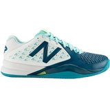 New Balance WC 996 D Women`s Tennis Shoe
