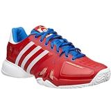 Adidas Novak Pro Men`s Tennis Shoe