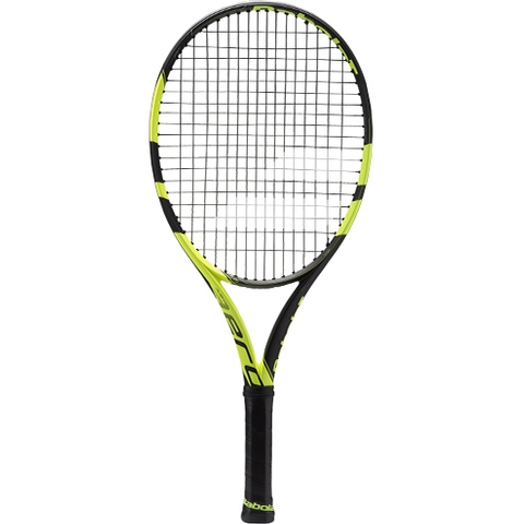 Babolat Pure Aero 25 Junior Tennis Racquet
