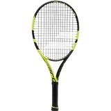 Babolat Pure Aero 25 Junior Tennis Racquet