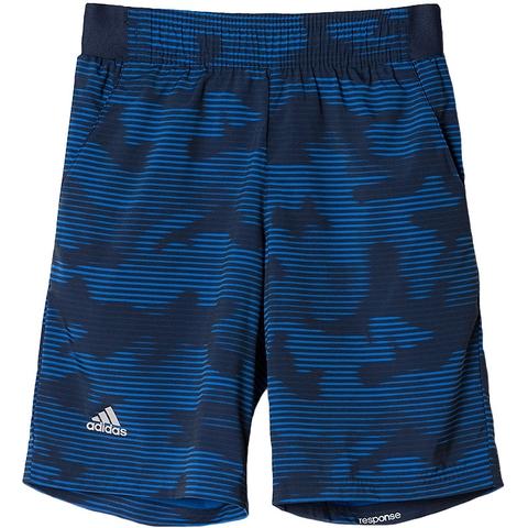 Adidas Response Trend Boy's Bermuda