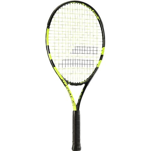 Babolat Nadal 26 Junior Tennis Racquet