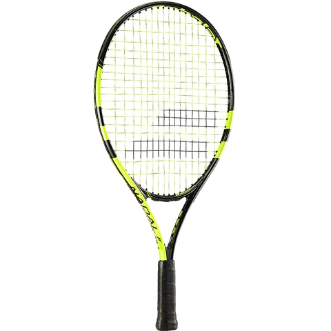 Babolat Nadal 19 Junior Tennis Racquet