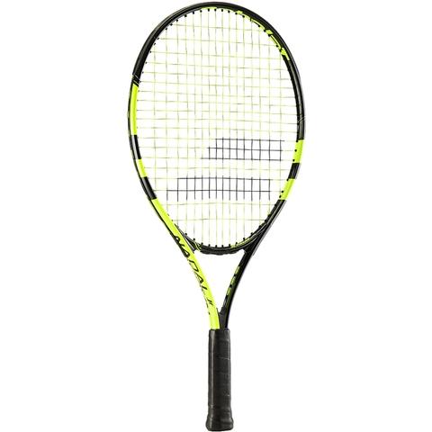 Babolat Nadal 23 Junior Tennis Racquet
