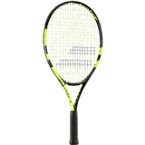 Babolat Nadal 23 Junior Tennis Racquet
