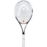 Head Youtek IG Speed 300 Tennis Racquet