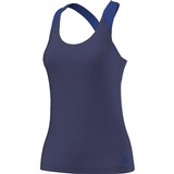 Adidas Response Built-In Bra Women`s Tennis Tank