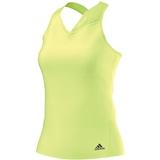 Adidas Response Women`s Tennis Tank