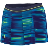 Adidas Response Trend Women`s Tennis Skort