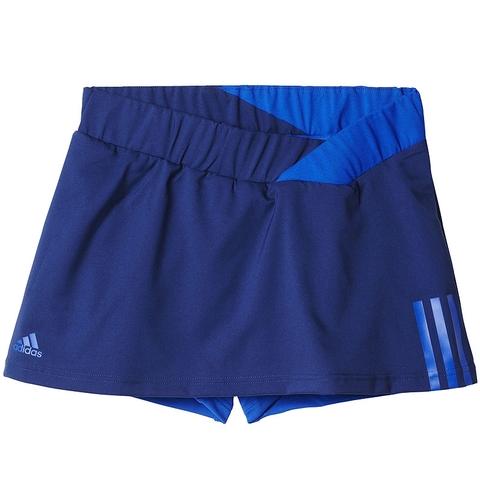 Adidas Response Women's Tennis Skort