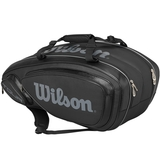 Wilson Tour V 9 Pack Tennis Bag