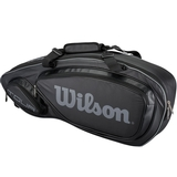 Wilson Tour V 3 Pack Tennis Bag
