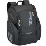 Wilson Tour Large Tennis Back Pack