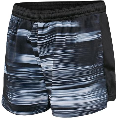 Adidas Response Trend Girl's Tennis Short