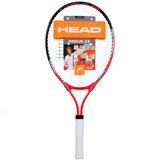 Head Radical 25 Junior Tennis Racquet