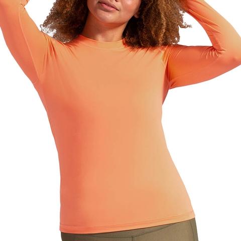 Bolq Uv 24/7 Women's Shirt