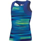Adidas Response Trend Girl`s Tennis Tank
