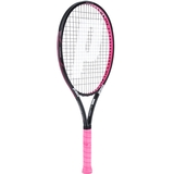 Prince Textreme Warrior 107L Tennis Racquet