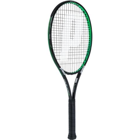Prince Textreme Tour 100p Tennis Racquet