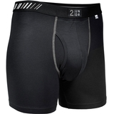 2undr Swing Shift Men`s Underwear