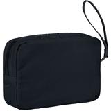Nike Studio Kit 2.0 (Small) Bag