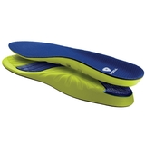 Sofsole Athlete Women`s Performance Insole
