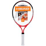 Head Radical 21 Junior Tennis Racquet