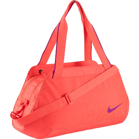 Nike C72 Legend 2.0 Bag