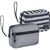 Nike Studio Kit Bag