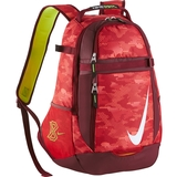Nike Vapor Select Graphic Backpack