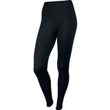 Nike Pro Warm Tight 3.0 Women's Pant