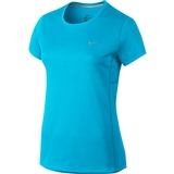 Nike Miller Short Sleeve Women's Top