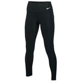 Nike Pro Warm Snow Women's Pant