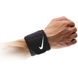 Nike Pro Wrist Wrap 2.0
