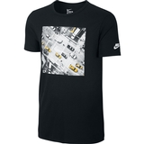 Nike Court  NYC Men`s Tennis Tee