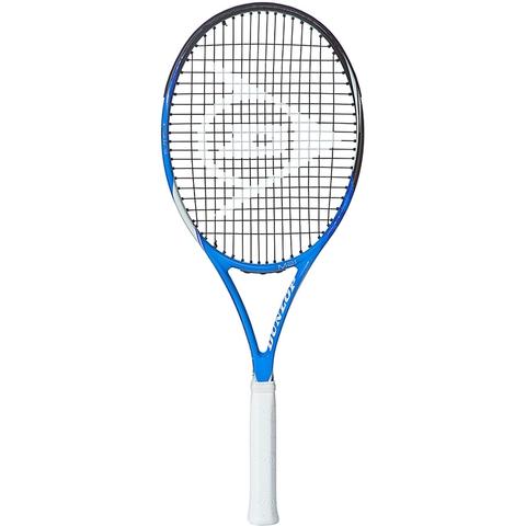 Dunlop Biofibre M 2.1 Tennis Racquet