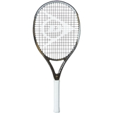 Dunlop Biomimetic S 8.1 Tennis Racquet