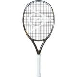Dunlop Biofibre S 8.1 Tennis Racquet