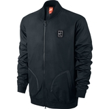 Nike Court Bomber Men's Jacket