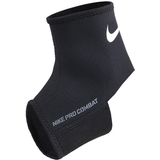 Nike Pro Combat Tennis Ankle Sleeve
