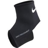 Nike Pro Combat Tennis Ankle Sleeve
