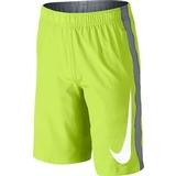 Nike Fly Woven Boy`s Short