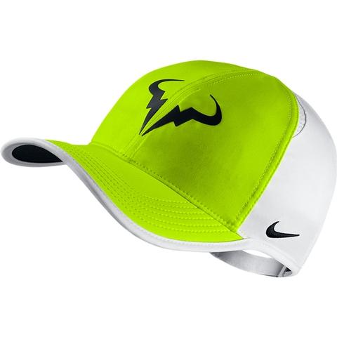 Nike Rafa Featherlight Men's Tennis Hat