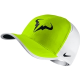 Nike Rafa Featherlight Men`s Tennis Hat